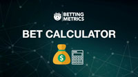 More information about Bet-calculator-software 1