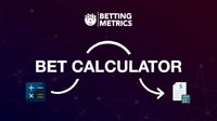 See our Bet-calculator-software 9