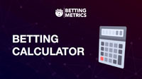 Trust the Bet-calculator-software 3