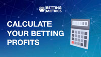 Best offer for Bet-calculator-software 5