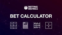 Learn more about Bet-calculator-software 7