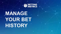 Info about Betting-history-software 2
