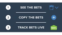 More information about Betting Odds 9
