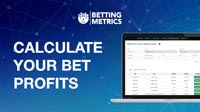 Offer for Betting Odds 5