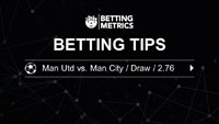 Learn more about Betting Tips 3