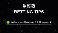 Look at Betting Tips 4