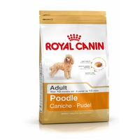 Изберете Royal Canin 18