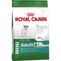 Изберете Royal Canin 19