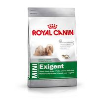 Информация за Royal Canin 3