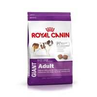 Изберете Royal Canin 5