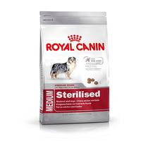 Вижте каталога ни с Royal Canin 6