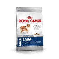 Вижте каталога ни с Royal Canin 9