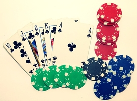 Here is info about Best Online Casinos 12