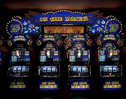 Here is info about Best Online Casinos 14