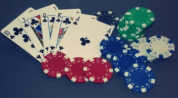 Here is info about Best Online Casinos 2