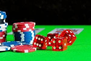 Best info about NO DEPOSIT BONUS CASINOS 20